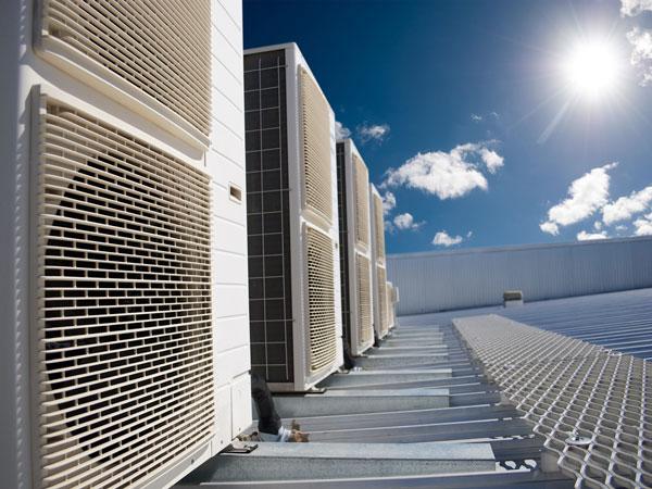 Preventivi-sistemi-riscaldamento-Milano