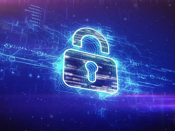 Impianti di sicurezza e sistemi di allarme