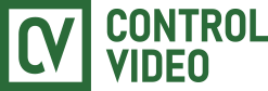 Control Video Srl